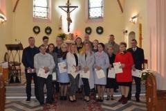 Rada Parafialna